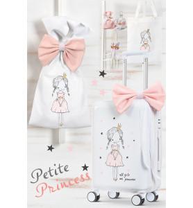 407 Petite princess σετ...