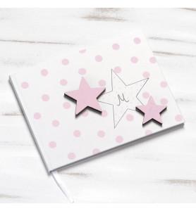 422 My little star -βιβλίο...