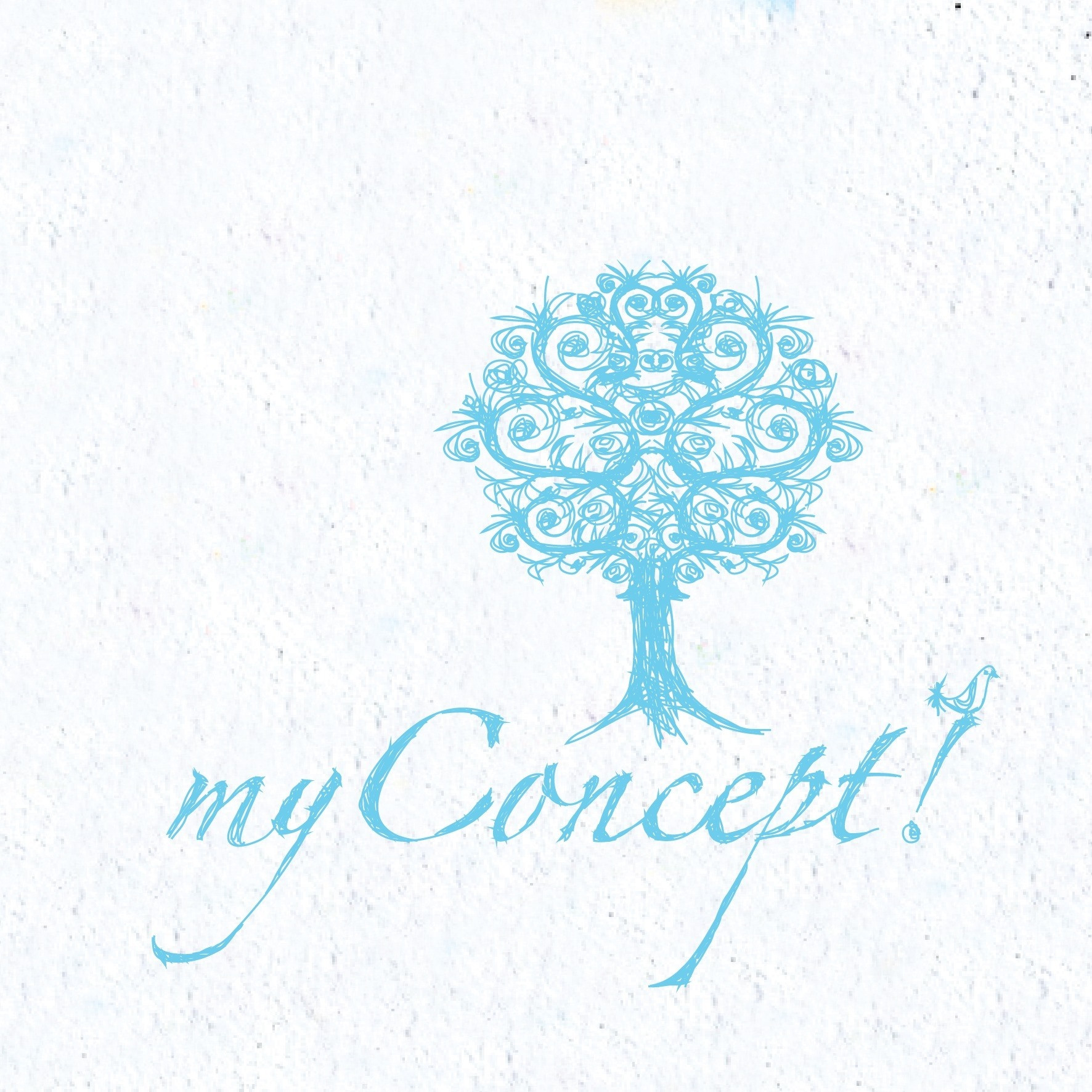 My concept !